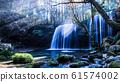 Nabegara Falls 61574002