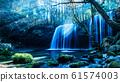 Nabegara Falls 61574003