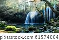 Nabegara Falls 61574004