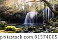 Nabegara Falls 61574005