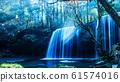 Nabegara Falls 61574016