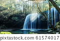 Nabegara Falls 61574017