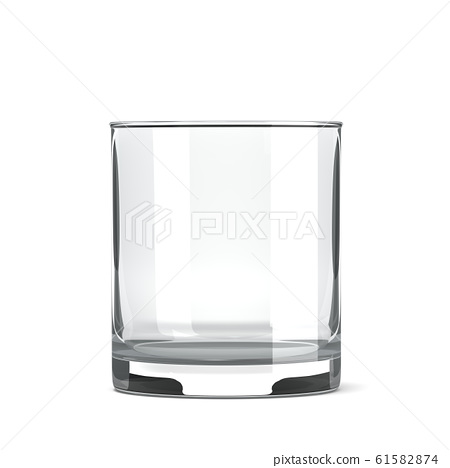 Table Glass 61582874