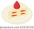 Shortcake 61616156