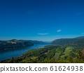 哥倫比亞河(美國俄勒岡州) 61624938