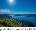 哥倫比亞河(美國俄勒岡州) 61624939
