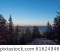 俄勒岡山脈(美國俄勒岡州) 61624946