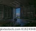 守望台惡魔的山頂Look望台(美國俄勒岡州) 61624948