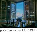 守望台惡魔的山頂Look望台(美國俄勒岡州) 61624949