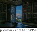 守望台惡魔的山頂Look望台(美國俄勒岡州) 61624950