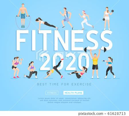 Exercises 2020 conceptual design.  61628713