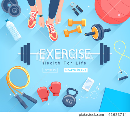 Exercises conceptual design.  61628714