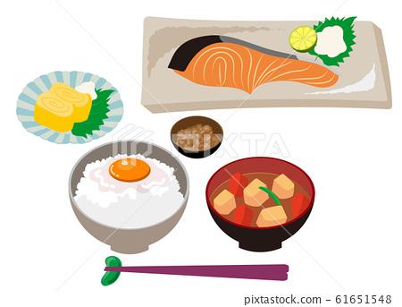 japanese food, japanese cuisine, food 61651548