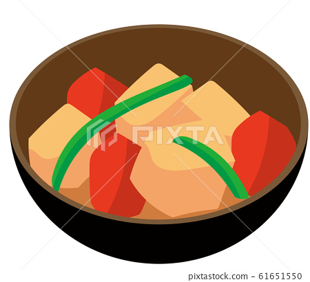 Meat and potatoes 61651550