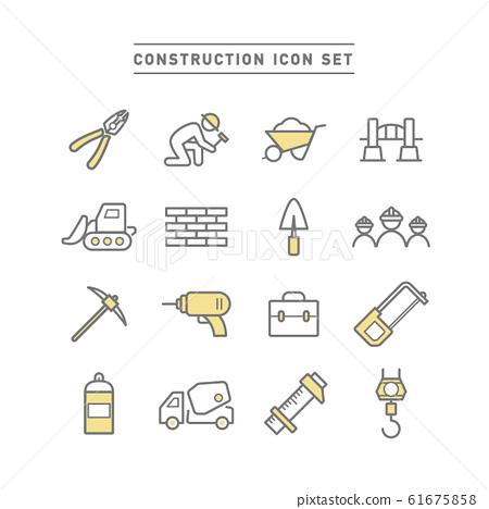 建設 建造 建成 61675858