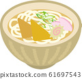 Udon 61697543