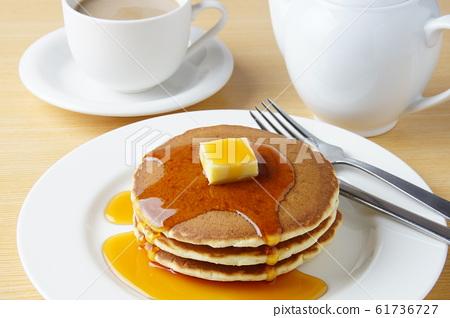 pancake 61736727