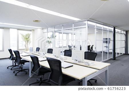 辦公室商務個人電腦 61756223