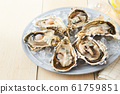 หอยนางรม 61759851