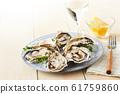 หอยนางรม 61759860