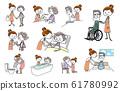 人组:护理,高级,助手 61780992