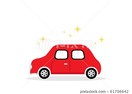 一輛車 61786642