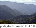 在山上 61804736