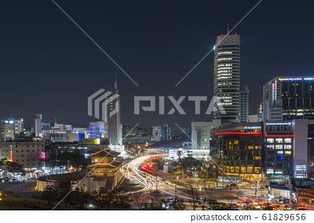 동대문,서울 61829656