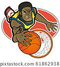 basketball.eps 61862938