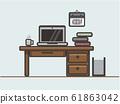 Desktop 61863042