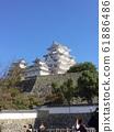 이시카와 현 61886486