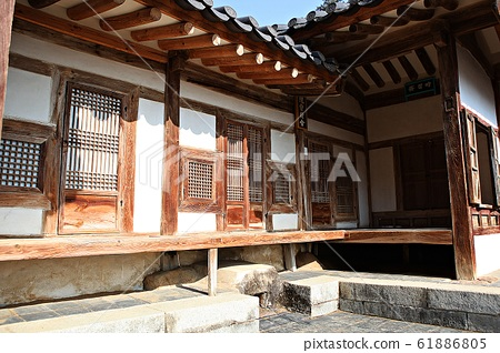 Dosan Seowon 61886805