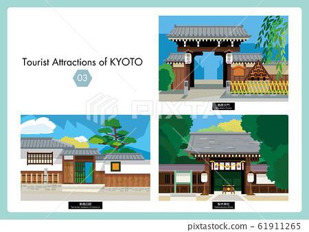 京都景點03 61911265