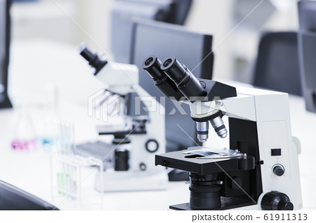研究顯微鏡科學科學實驗 61911313