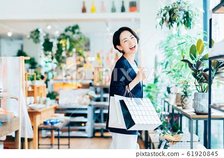 購物 61920845