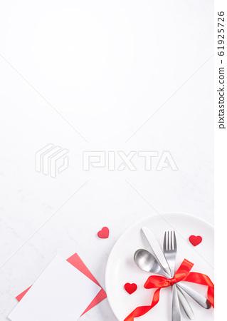 情人節餐廳板子蜖圖眞帶情人節情人節 61925726