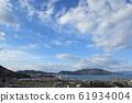 香川縣高津田的風景 61934004