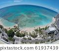 夏威夷 海灘 沙灘 61937439