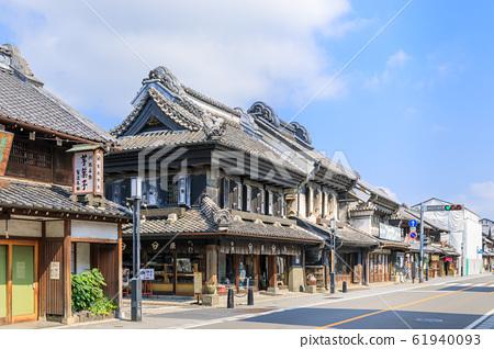 Saitama Kawagoe First Street 61940093