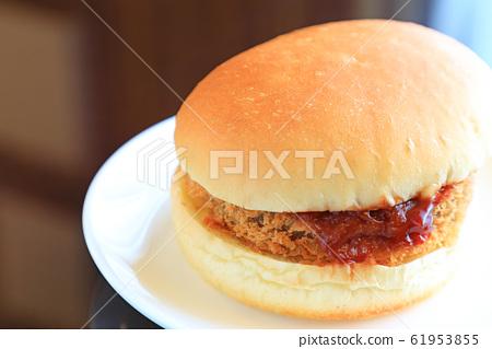 Delicious Men's cut sandwich 61953855