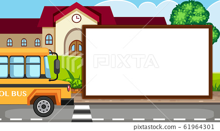 Clipart car bus, Clipart car bus Transparent FREE for download on  WebStockReview 2020