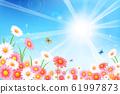 Spring Sale Background 005 61997873