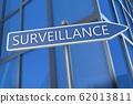 Surveillance 62013811
