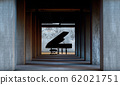 Musical background.Piano music concept 62021751