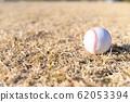 เบสบอล / ฟุตบอล / บอล / บอล 62053394