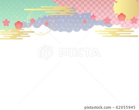 일본식 프레임 62055945
