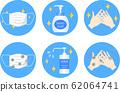 iconSet 62064741