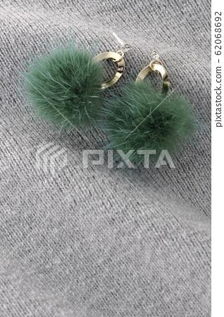 Earrings 62068692