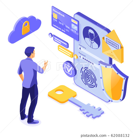 Personal Data Protection 62088132