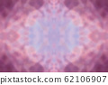 Purple abstract glass texture background, design 62106907